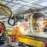 Deloitte'nin CEO'sundan 'Robotların İşimizi Çalması' Konusuyla İlgili İçimizi Rahatlatan Açıklama