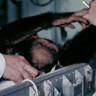 NASA'dan Şimdiye Kadar Gördüğümüz En Acımasız Deney: Güneş'e Şempanze Gönderecekler!