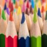 Farklı Renk Körlüğü Türlerine Sahip Kişiler, Dünyayı Nasıl Görüyorlar?