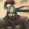 Hun İmparatorluğu ile İlgili Tarihsel Bilgileri Kökten Değiştiren Araştırma!