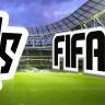 PES 2015 mi, FIFA 2015 mi?