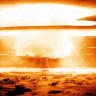 Türkiye'ye Bir Atom Bombası Atılsa Etkisi Ne Olur?