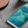 Yeni iPhone'un Adı Ne Olacak?