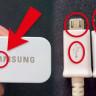 Bir Cihazın Orijinal Olup Olmadığını Anlayacağınız 6 İpucu!
