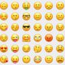 Telefonlara 48 Yeni Emoji Yolda!