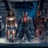 Justice League Filminden İlk Fragman Geldi!