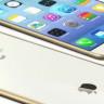 iPhone 6 Çıkış Tarihi Belli Oldu!