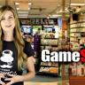Dijital Platformlar, Onlarca GameStop Mağazasını Batırdı