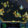 Blizzard'dan StarCraft Remastered Geliyor!