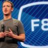 Facebook, F8 Geliştirici Konferanslarından Birini Türkiye'de Yapacak!