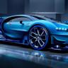 Bugatti Fabrikasında Yeni Chiron Nasıl Test Ediliyor?