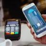 Samsung Pay, Galaxy S8 İle Türkiye'de Kullanıma Açılabilir!