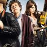 Deadpool 2'nin Ardından Zombieland 2 de Geliyor!