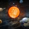 NASA'dan Güzel Hareketler: Güneş Sistemi'ni Araştırmak İçin 10 Proje Hayata Geçiyor!