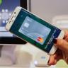 Galaxy S8 ile Türkiye'de Kullanıma Sunulacak Samsung Pay Nedir? Nasıl Kullanılır?