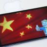 Apple, Çin'de Nihayet Bir Zafer Kazandı!
