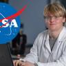 17 Yaşındaki Gençten NASA'ya: Hesaplarınızda Hata Var!