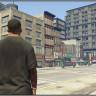GTA 5'nin Liberty City Moduyla İlgili Yepyeni Görseller!