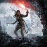 Yeni Tomb Raider Filminden İlk Görseller Geldi!