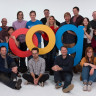 Google'ın 'Gizli Arama' Algoritmasını Keşfederek Google'da Çalışma Şansına Erişen Genç