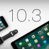 iOS 10.3 Güncellemesi Sonunda Yayınlandı: İşte Gelen Tüm Özellikler!