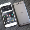 '15 Günde Güncelleme' Sözü Verilen HTC One A9 İçin 7 Ay Sonra Nougat Güncellemesi Geldi!