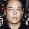 Elon Musk'ın Beynimizi Bilgisayarlara Bağlamak İçin Kurduğu Yeni Şirketi: Neuralink