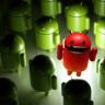 Nokia Uyardı: Android Cihazlardaki Virüsler Bir Yılda 4 Kat Arttı!
