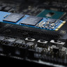 Intel'den Bilgisayarınızı Uçuracak Yeni Fiyat Performans Canavarı Teknoloji: Optane