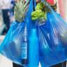 Marketlerde Naylon Poşet Kullanımı Yasaklanıyor!