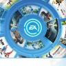 EA Access ve Origin Access'te Yer Alan Tüm Ücretsiz Oyunlar!