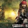 Yeni Karayip Korsanları Filmindeki Gizem Açığa Çıkıyor!