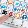 Sosyal Medyada Fenomen Olmak İsteyenlere İlaç Gibi Gelecek Oluşum: Crovu