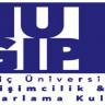 Haliç Üniversitesi Girişimcilik ve Pazarlama Kulübü Aylık E-Dergi Projesi Büyümeye Devam Ediyor