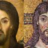 Modern Tarihin Sırlarından Birisi Daha Çözülüyor: İsa ve Mezopotamya Hükümdarı Aynı Kişiydi!