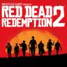 Red Dead Redemption 2'nin Çıkış Tarihi ve Oynanış Detayları Ortaya Çıktı!