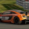 Gran Turismo'yu Gerçek Bir Yarıştan Farksız Kılan Yepyeni Harikulade Görseller!