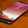Samsung Galaxy S8'in Galaxy S7'ye Göre Batarya Performansı Nasıl Olacak?