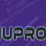 Hacettepe Üniversitesi Programlama Yarışması HÜPROG'17 7 Nisan'da Başlıyor!
