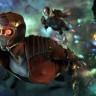 Guardians of The Galaxy Oyunu İçin Yeni Fragman Geldi!