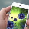 Güvenli Sanılan iPhone'lar Aslında Pek de Güvenli Değilmiş!