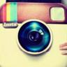 Türkiye'de Instagram'ı Daha Çok Erkekler Kullanıyor