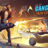 GTA Benzeri Açık Dünyaya Sahip Mobil Oyun Gangstar News Orleans Yayınlandı!