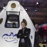 Elon Musk: Uzaya Gönderilen Gizli Kargolarda Peynir Vardı!