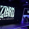 Blizzard, eSpor Turnuvalarına Özel İlk Stadyumunu Açıyor!