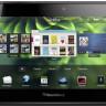Blackberry Müjdeyi Verdi: Yeni Tabletler Yolda!