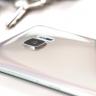 HTC U'nun Tasarım Görselleri Sızdırıldı!