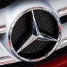 Mercedes: Sürücüsüz Otomobiller En Az 10 Yıl Daha Hayal Olacak