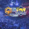 Fenerbahçe, İlk Kez Katıldığı E-Spor Arenasında Yarı Finale Çıkmayı Başardı!