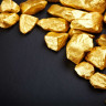 Bunca Element Arasında Altın Neden Bu Kadar Değerli?